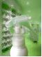 Spray al 50% de dilución con difusor tipo gatillo